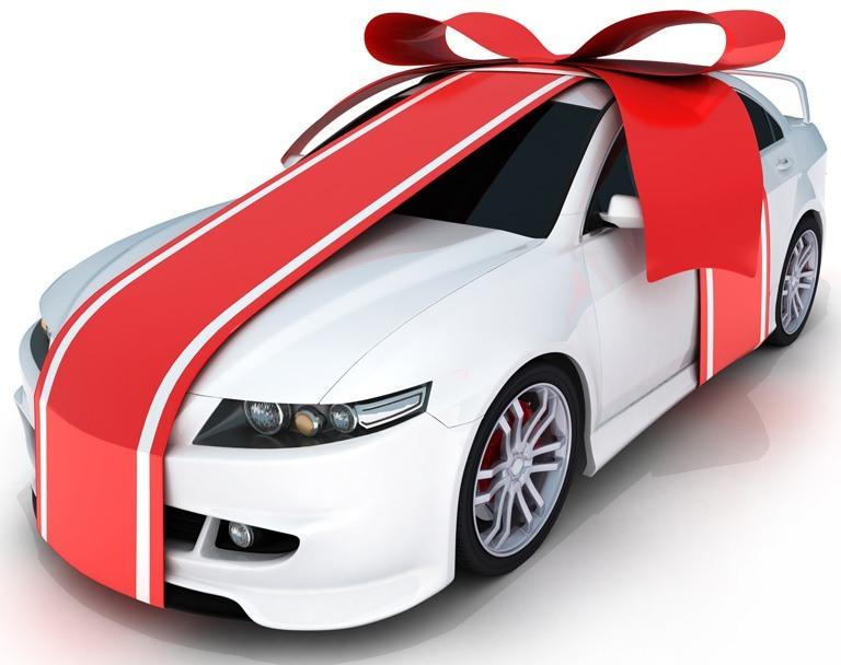 Марта, открытки машины в подарок